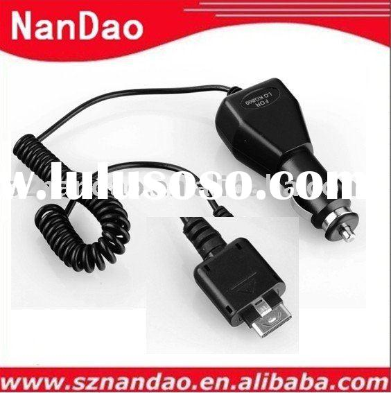 car charger for ACER Aspire One A110L