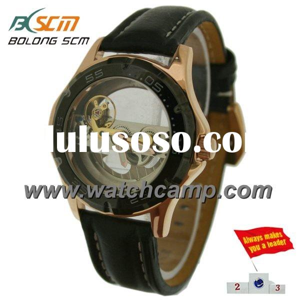 Sell_fashion_brand_name_watches_in_top_quality_.jpg
