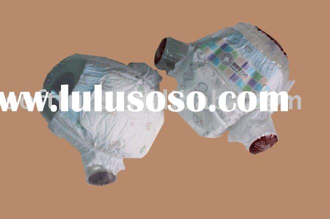 new born baby diapers online