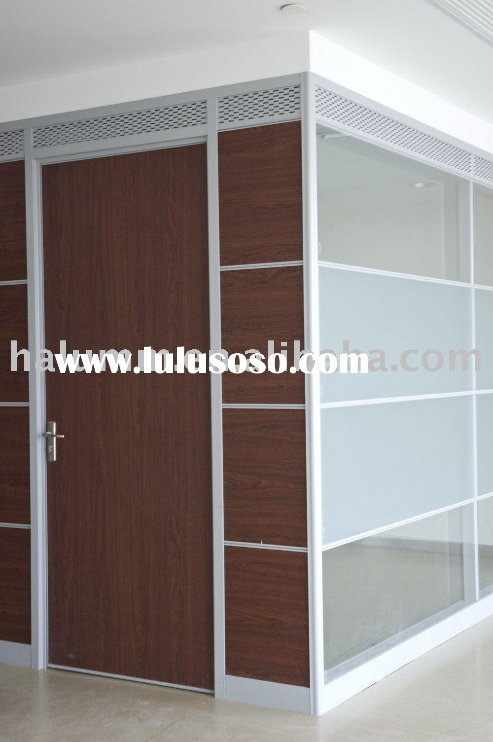glass partition details dwg glass partition details dwg