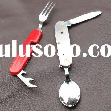 outdoor cutlery