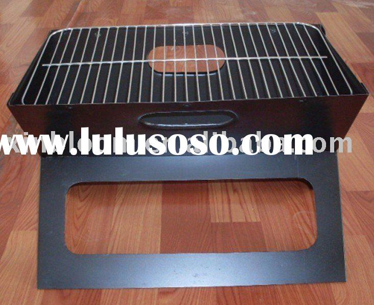 portable charcoal bbq,charcoal bbq, barbecue grill