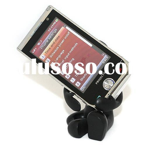quad band dual sim card smart wifi tv phone P790