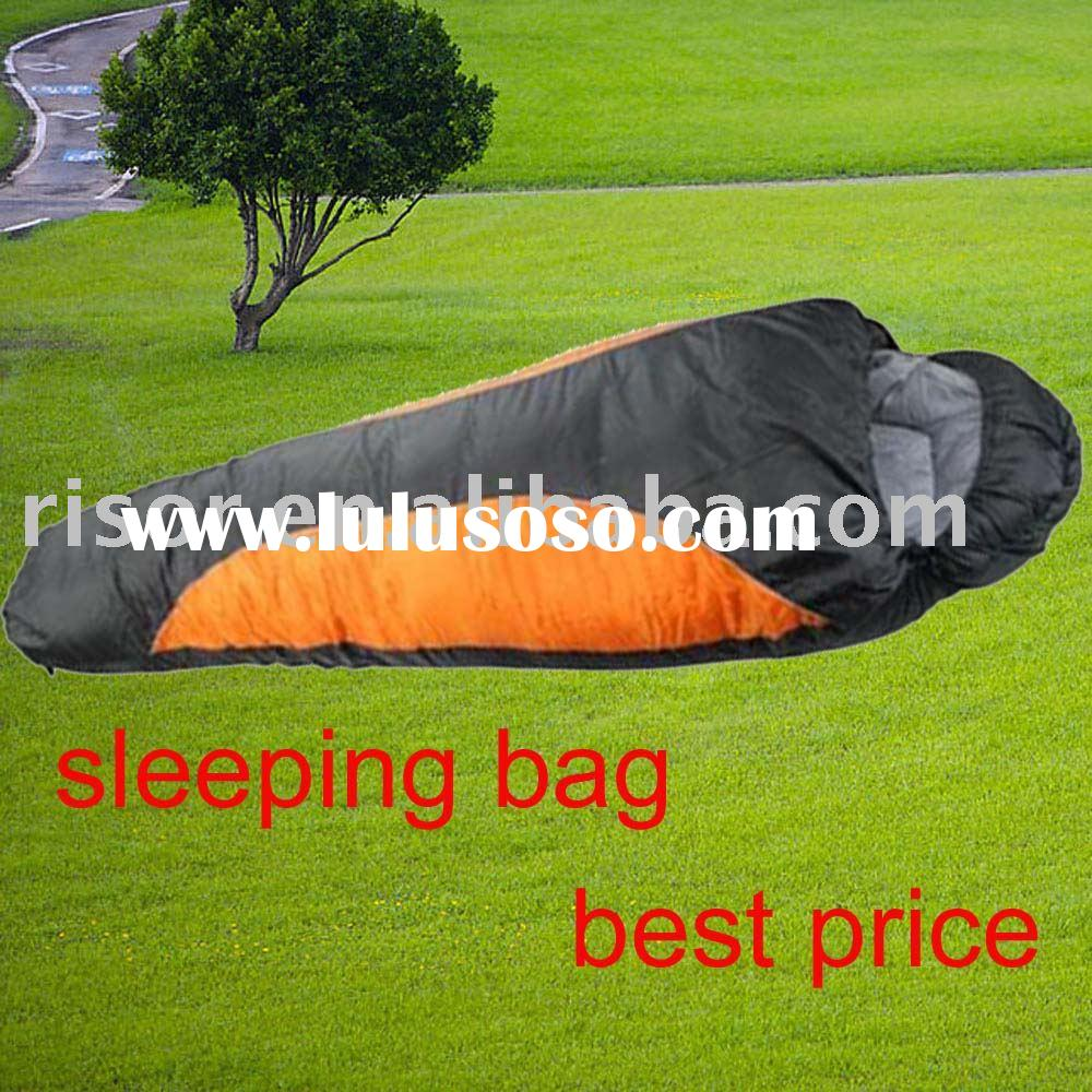 sleeping bag, 6670016, sleeping sack, slumber bag