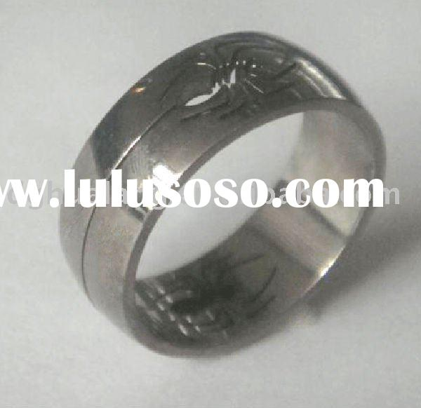 stainless steel costume jewelry,wholesale jewelry