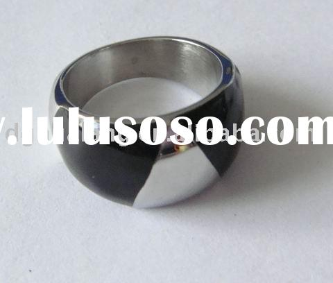 stainless steel jewelry manufacturer