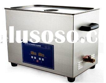 surgical instrument ultrasonic cleaner (PS-100A 30L)