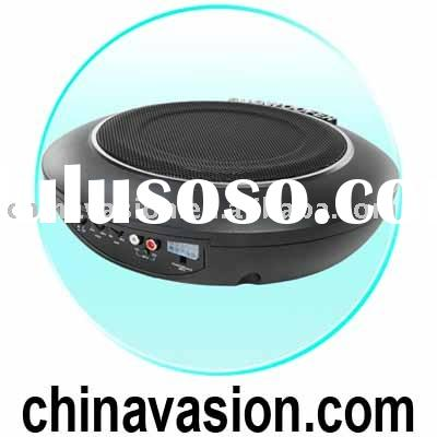 8 Inch Car Audio Subwoofer