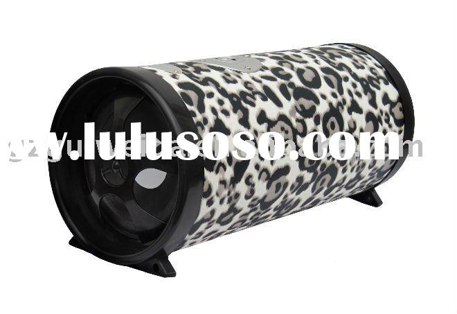 Powered Subwoofer  Powered Subwoofer Manufacturers In Lulusoso Com