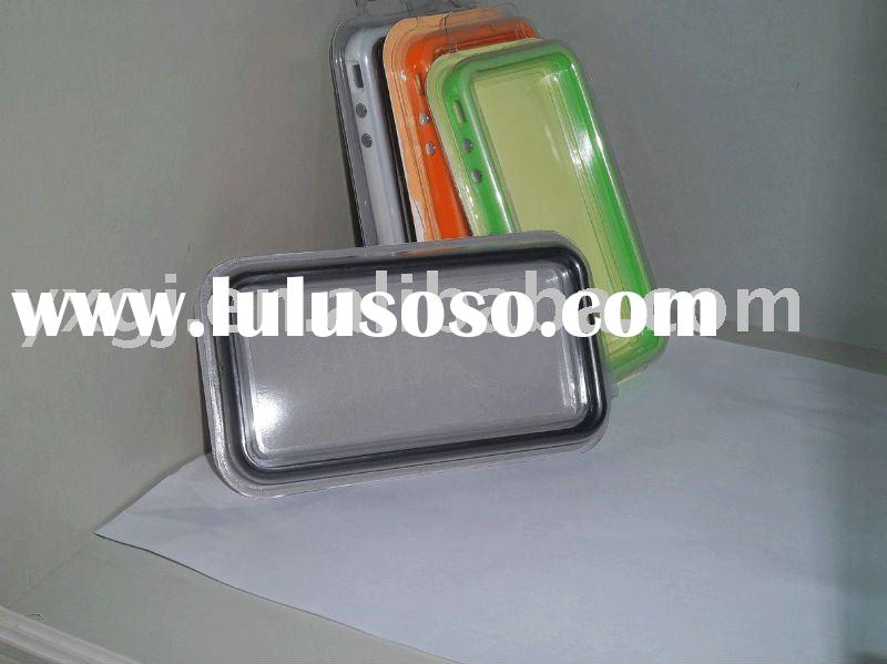 Mobile Phone Cases for iPhone 4