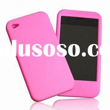 Silicone Case For LG Mobile Phone Case