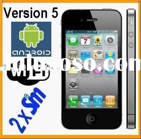 WIFI+bluetooth+FM+MP3 playback boost mobile cell phones
