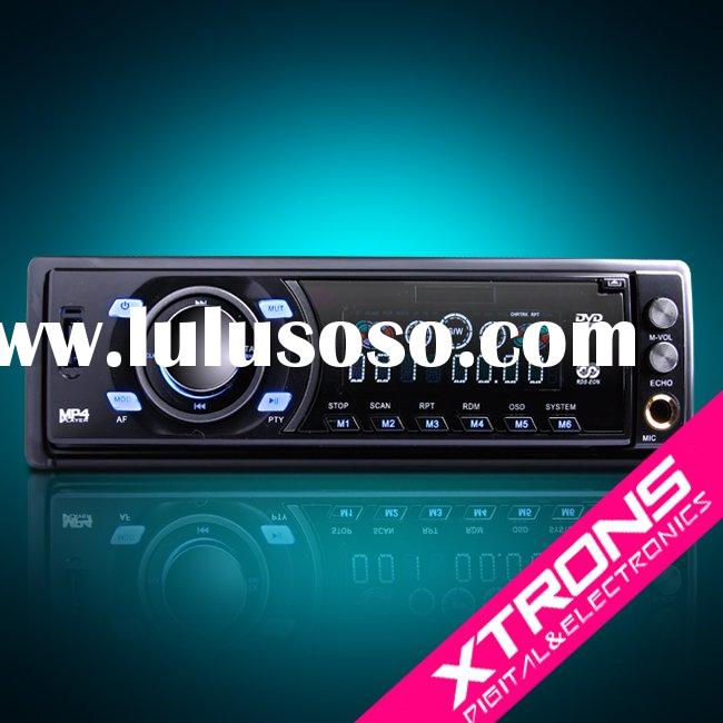 *D10: in Car DVD/ car DVD/ car video with RDS/MP3/Mp4/DivX/USB/SD/Karaoke /face off