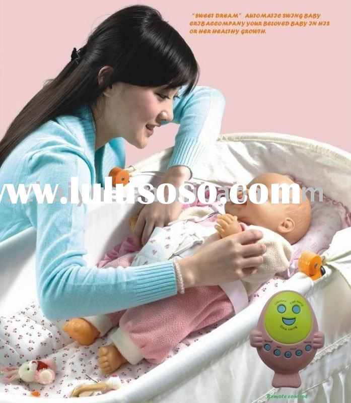 baby cot sets / baby crib bedding set / baby products