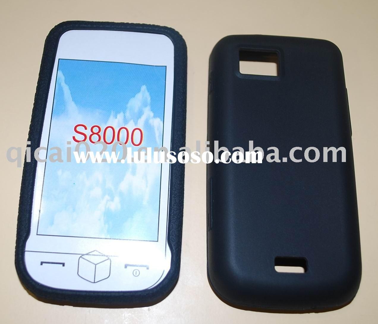 cell phone case for Samsung S8000 Jet who makes whipped cream vodka, who makes whipped cream vodka Manufacturers ...