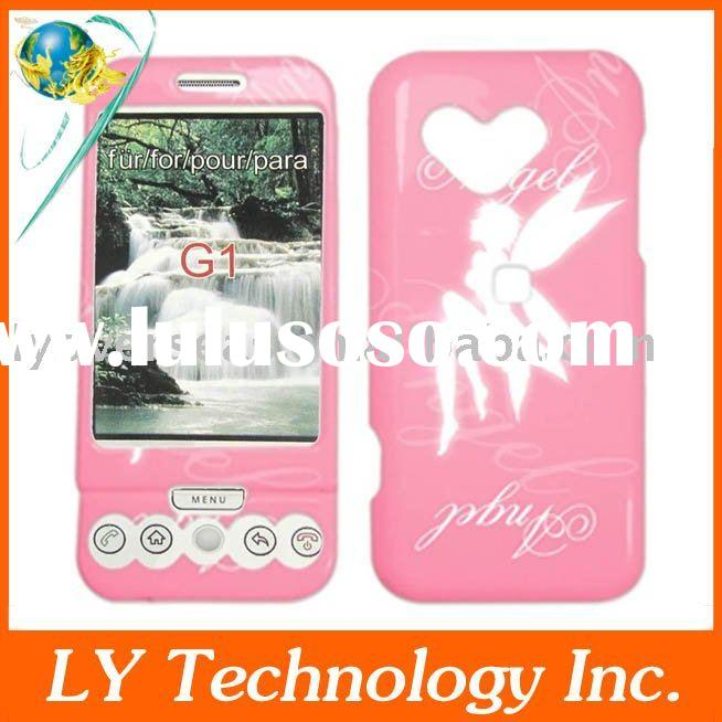 cellular phone case for HTC G1