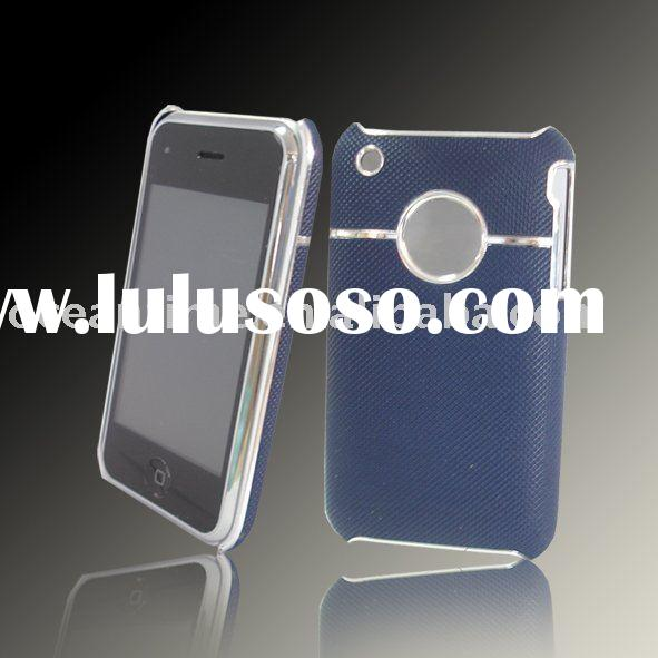 mobile phone case for iphone 3G/3GS