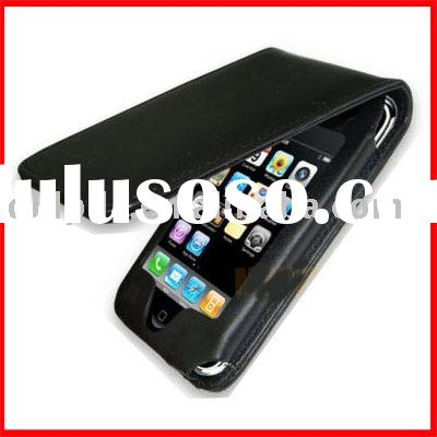 mobile phone case, leather case for mobile phone