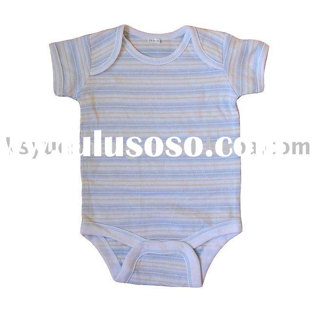 organic baby clothing baby clothes baby rompers free oral hardcore porn