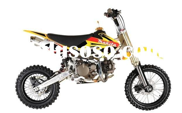 150cc motocross  fasts rear shock popular style Upside down marzocchi quality front fork dirt bike