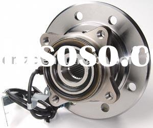 15990509  or  515015 bearing wheel for Chevy / GMC