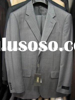 2010 Hot Arma men Business suits men suits Paypal