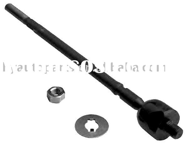 Axial Joint,Tie Rod,Auto Parts