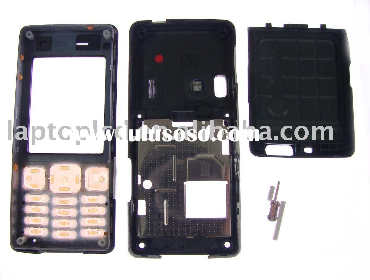 Cell phone case / Housing for Sony Ericsson c702