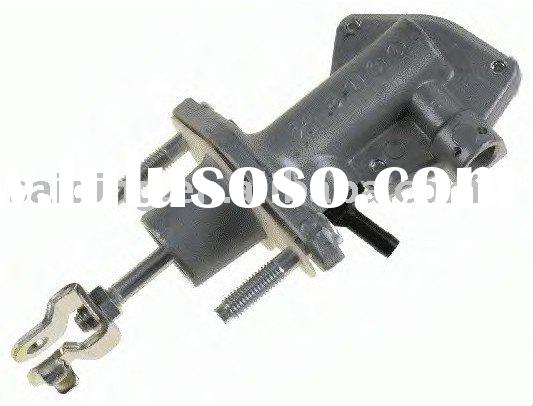Clutch Master Cylinder for HONDA Accord/Civic  46920-S7A-A02