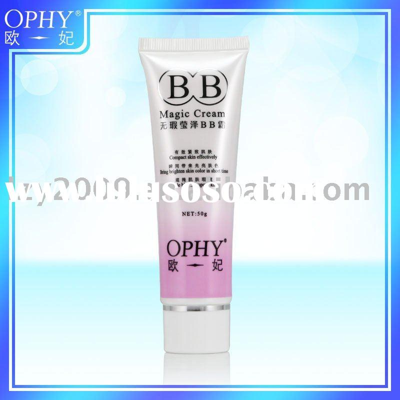 Cosmetic Face Lotion