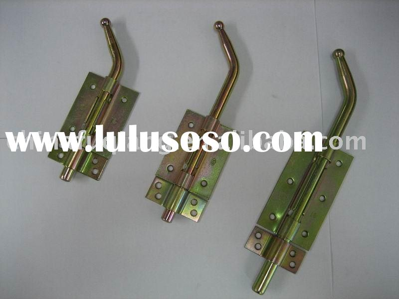 Tower Bolt India Tower Bolt India Manufacturers In