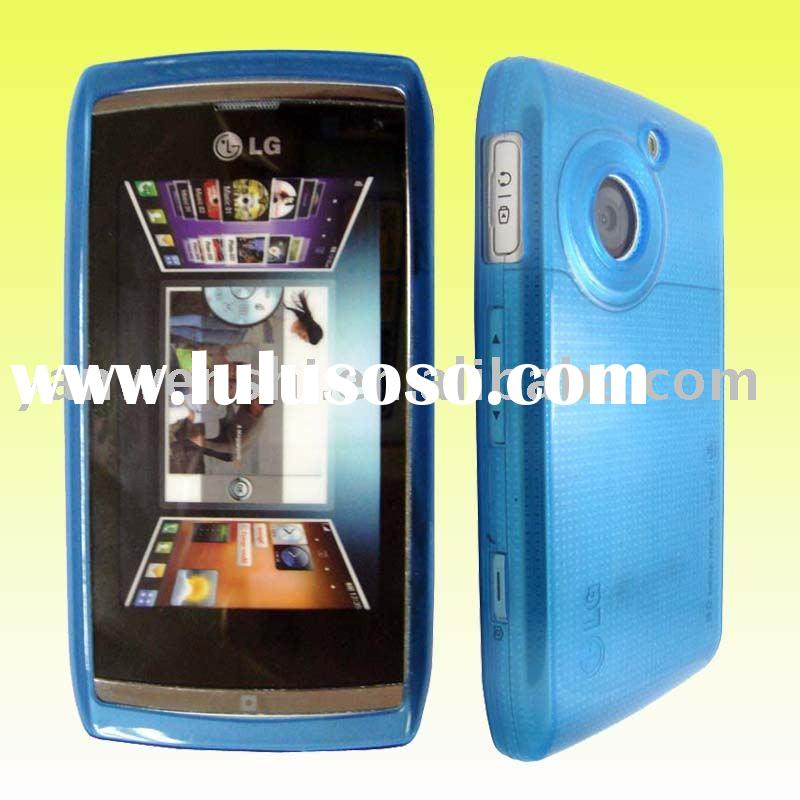 Mobile phone case for LG GC900