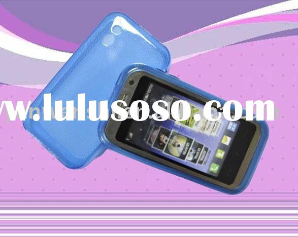 Mobile phone case for LG KM900