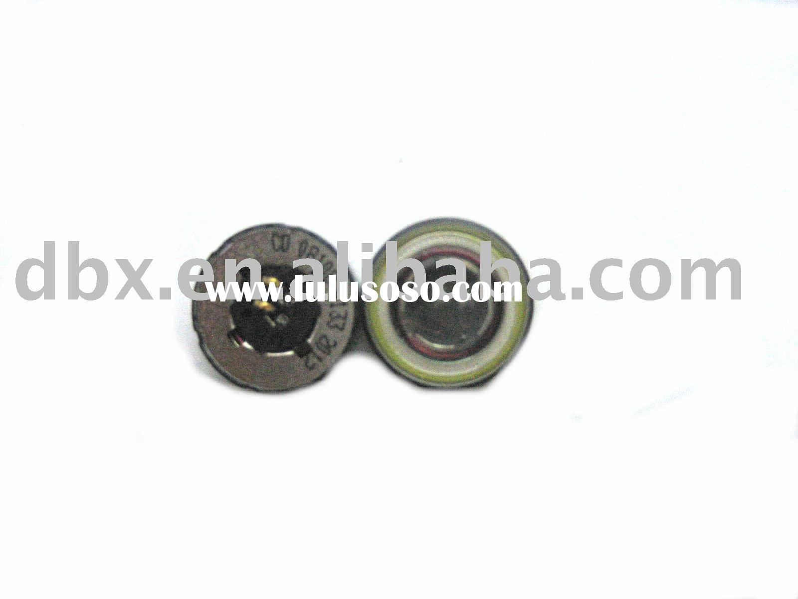 Mobile phone spare parts for Nokia 8310 speaker