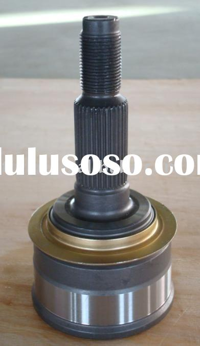 Outer Cv joint(OP-806)    c.v.joint  C.V.Axle  drive system   China car parts