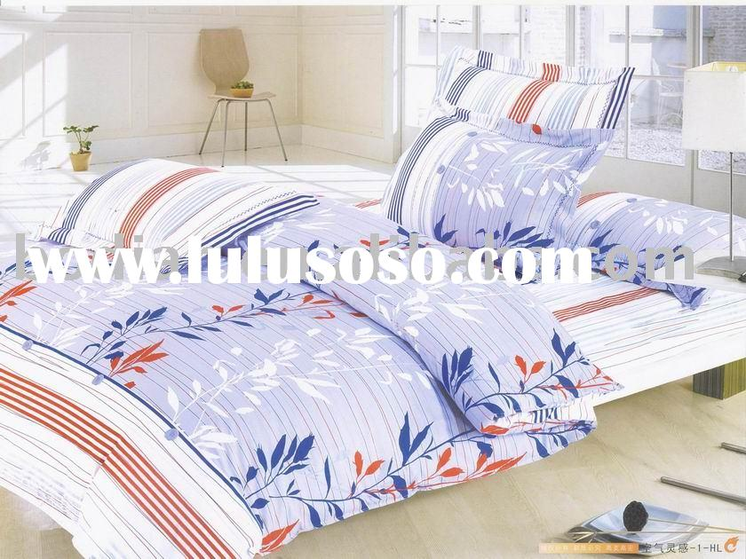 comforter,pillow cases,bedspread,fitted sheet,blankets