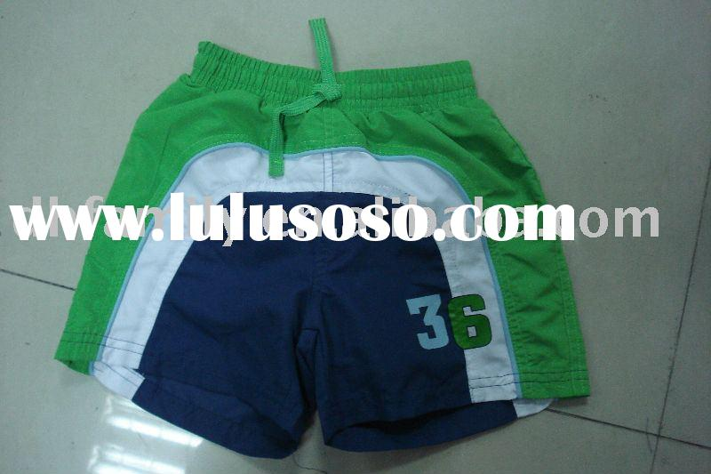 kids wear,kids swimwear,kids dresses,children wear,kids beachwear,kids trunks