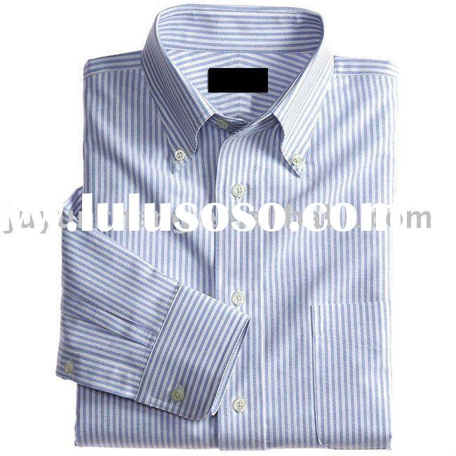 man cotton shirt  men dress shirts cotton dress shirts for men