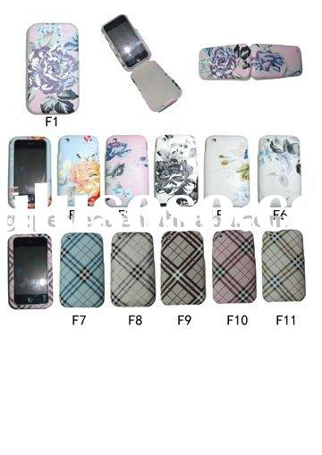 mobile phone case ,mobile phone leather case