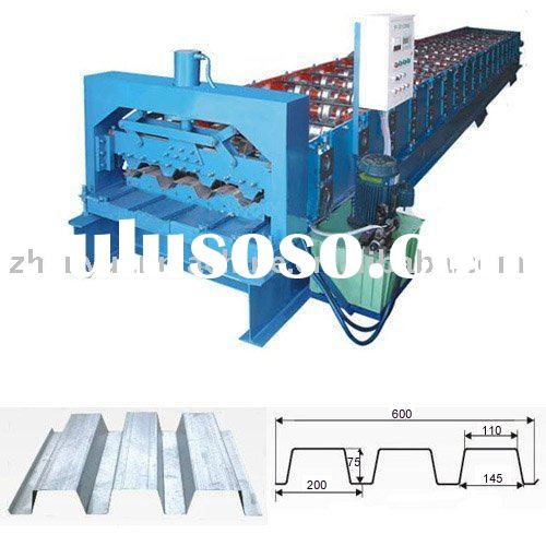 roll forming equipment,china machinery,sheet metal machinery