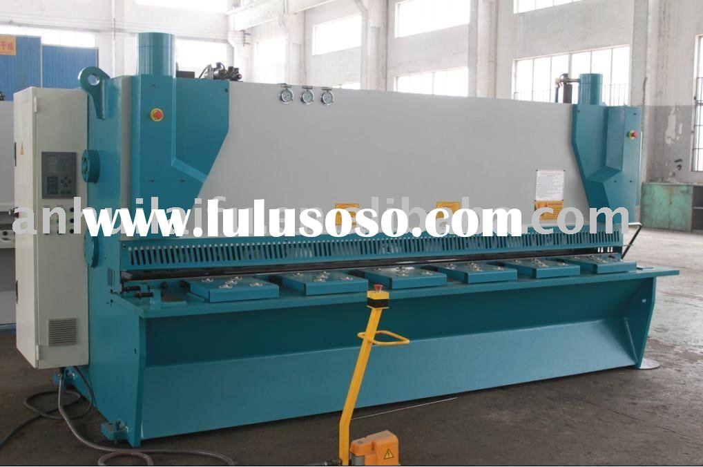 sheet metal equipment,sheet metal machinery