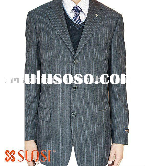 wholesale men's suits