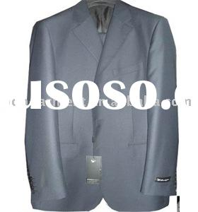 09new and cheap men's suits,business suits,brand suits