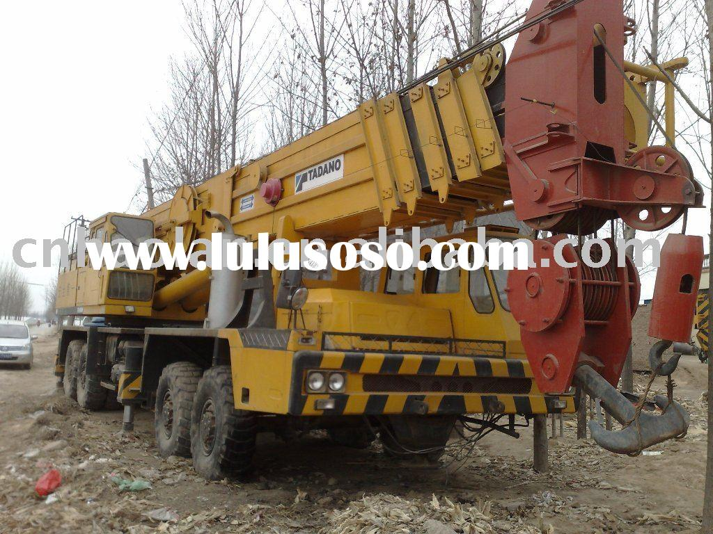 Companies In Japan To Sell Used Heavy Equipment, Companies
