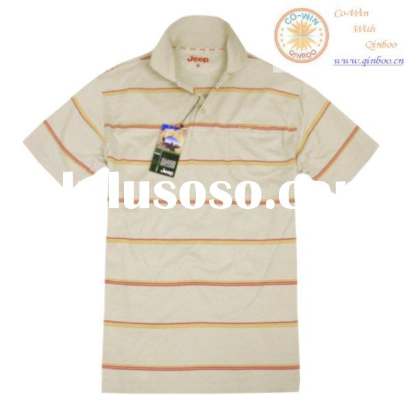 Polo custom shirt polo custom shirt manufacturers in for Custom polo shirt manufacturers