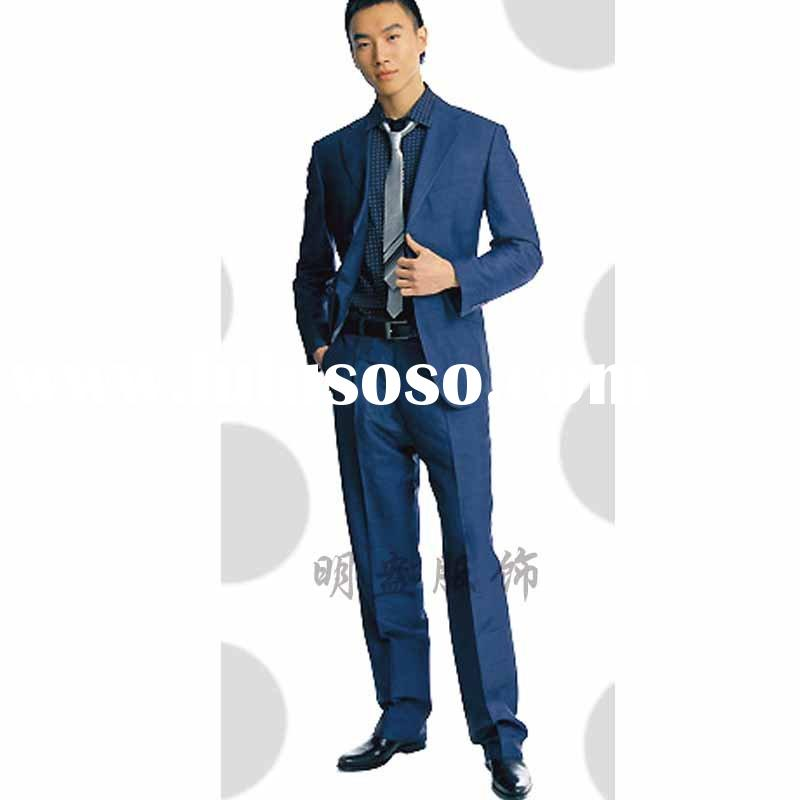 Shop large size clothing across suits, shirts, pants & more at Johnny Bigg - a leading Australian retailer for big and tall men's plus size clothes.