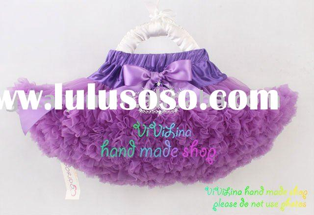 Purple Baby Clothes - Compare Prices, Reviews and Buy at Nextag
