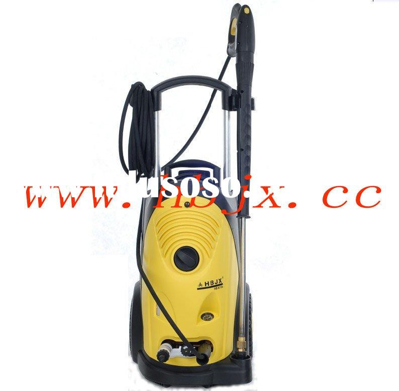 Manual Cleaning Equipment