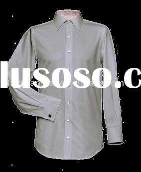 Men's Dress Shirts OSMD 350