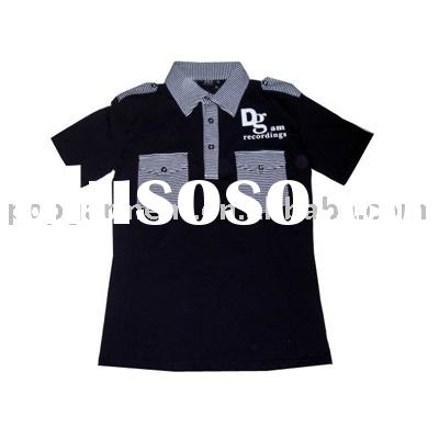 Name brand t shirts name brand t shirts manufacturers in for Branded t shirts names